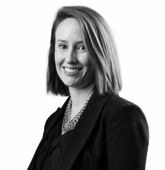 Anneliese Seymour - Solicitor at Murdoch Lawyers Toowoomba