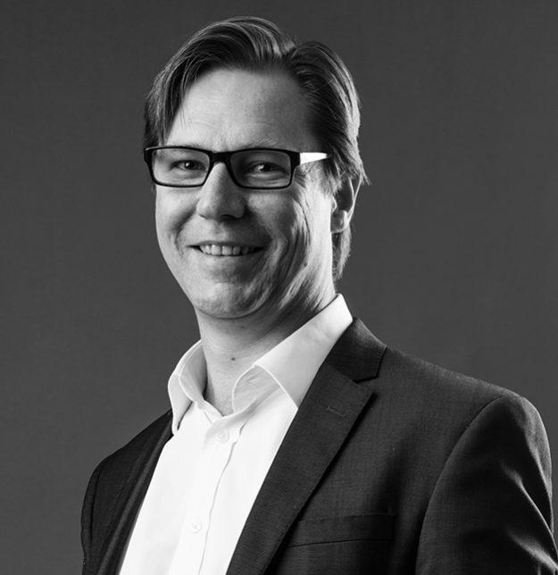 Matt Bell - Director at Murdoch Lawyers Toowoomba