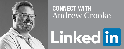 Andrew Crooke - Family Law Solicitor at Murdoch Lawyers Toowoomba