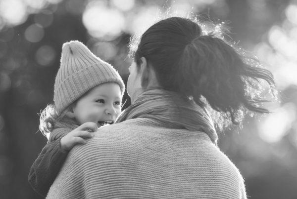 Court determine what is in the best interests of my children