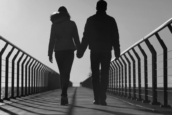 Estate Planning for Young Couples