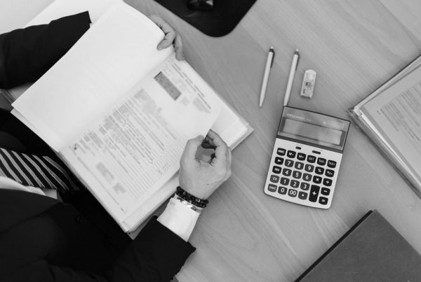 Covid-19 and Insolvency Laws