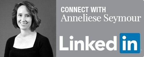 Anneliese Seymour - Commercial Litigation & Insolvency Solicitor