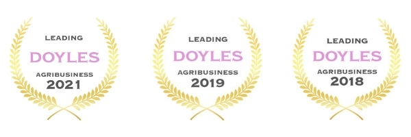 Doyles Guide Agribusiness